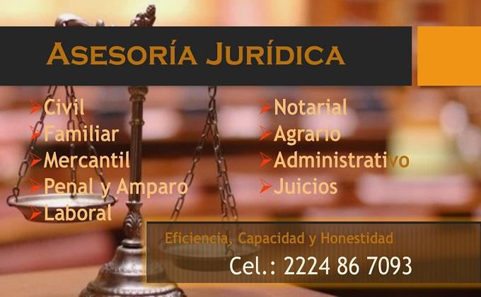 Asesoría-legal-especializada-en-derecho
