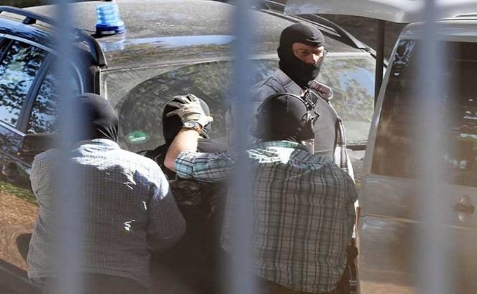 sirios-terroristas