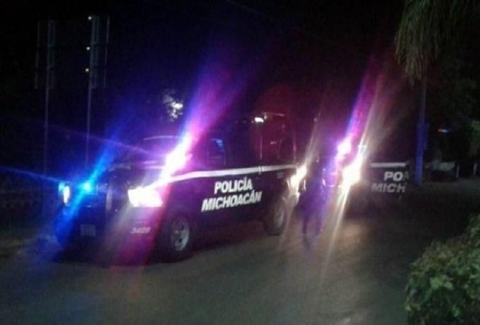 1629_policia-de-michoacan_620x350
