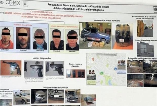 detenciones-ligadas-a-el-ojos