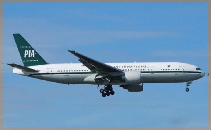 0647_avion-de-pia_620x350