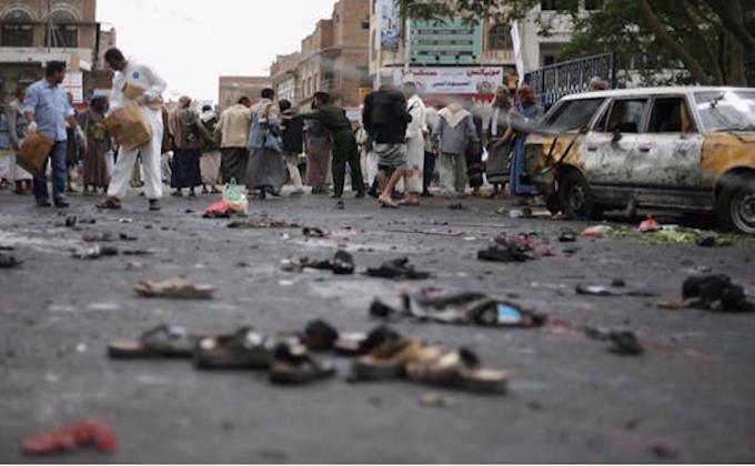 1016_ataque-a-cuartel-en-yemen_620x350