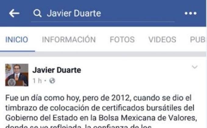 duarte_facebook