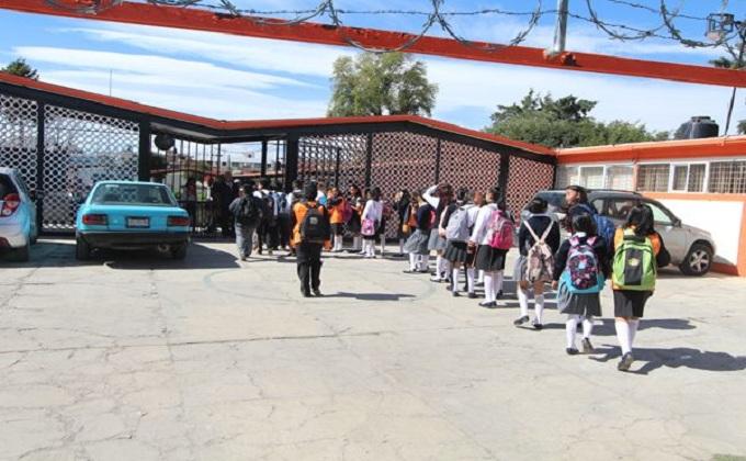 escuela-el-chamizal