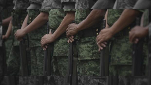 2117_militares