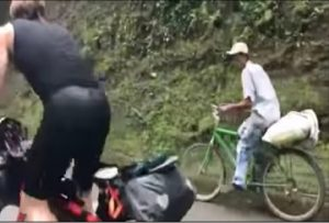 bici-colombia