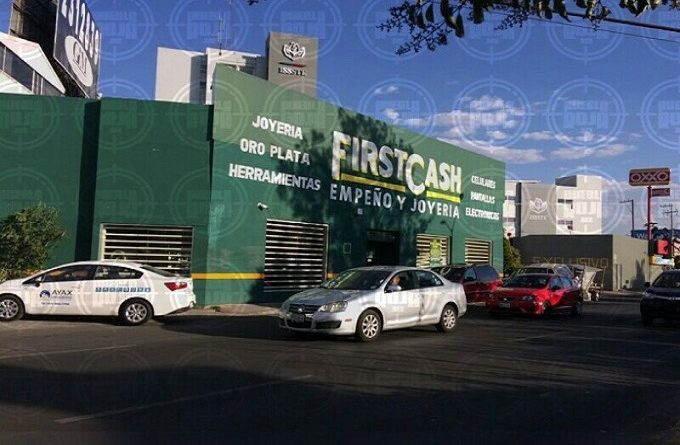 firstcash1