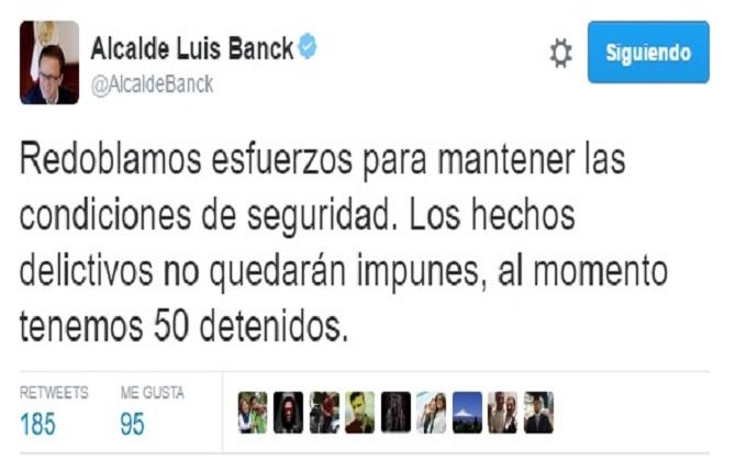 luis-banck