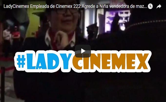 LadyCinemex