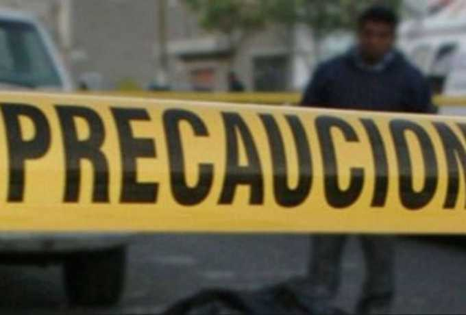 asesinato_martillazos_460x290
