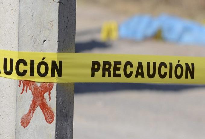 precaucion