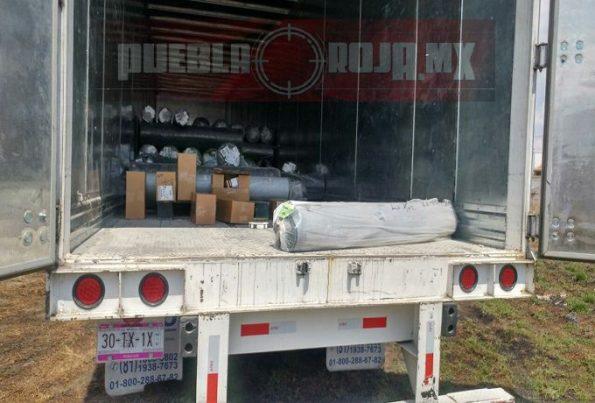 trailer mezclilla (3)