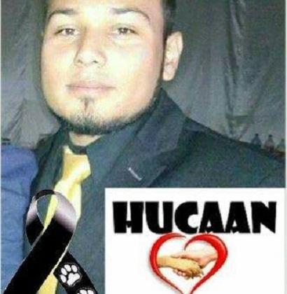 HUCAAN