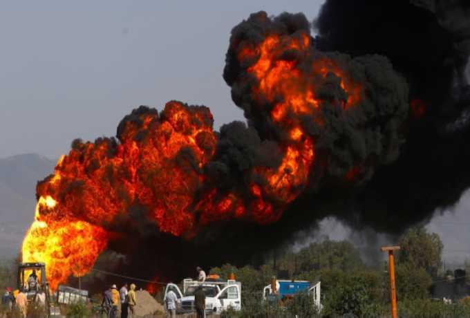 explosion-en-ducto-de-pemex-por-robo-de-combustible