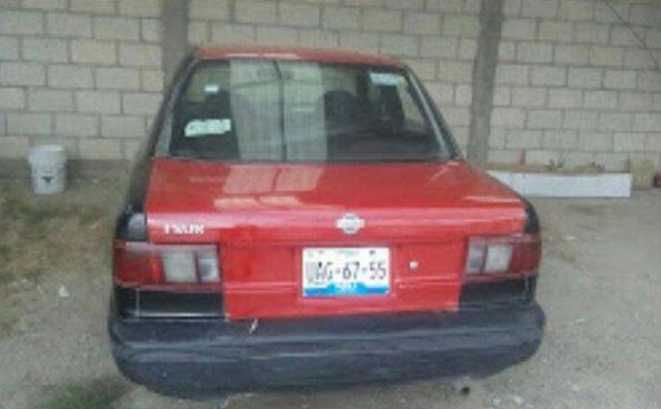 auto robado (1)