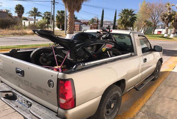 camioneta robada3
