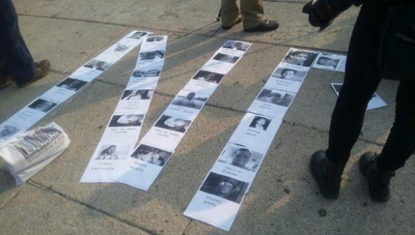 protestas_periodistas1