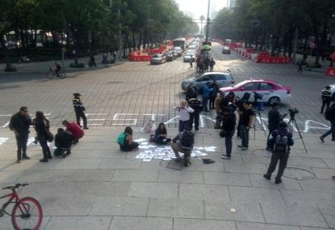 protestas_periodistas_focus_0_0_480_345