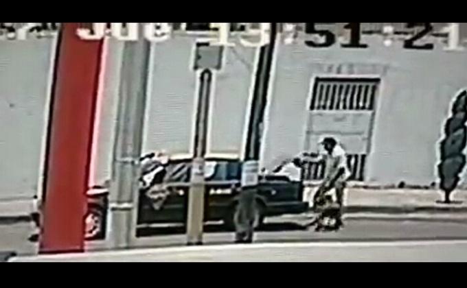 Foto: Tomada del video.