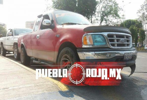 vehiculos asegurados (1)