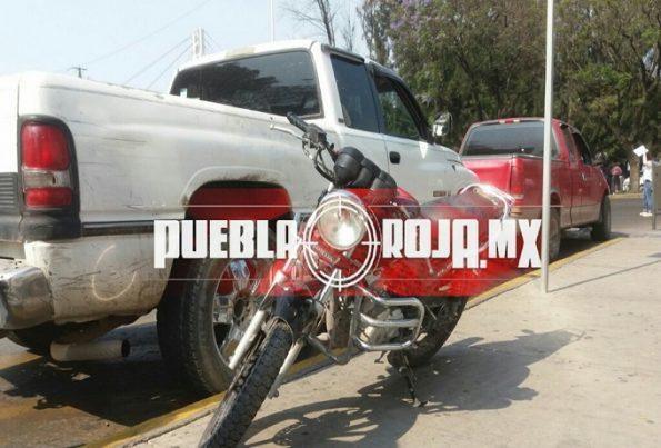 vehiculos asegurados (3)
