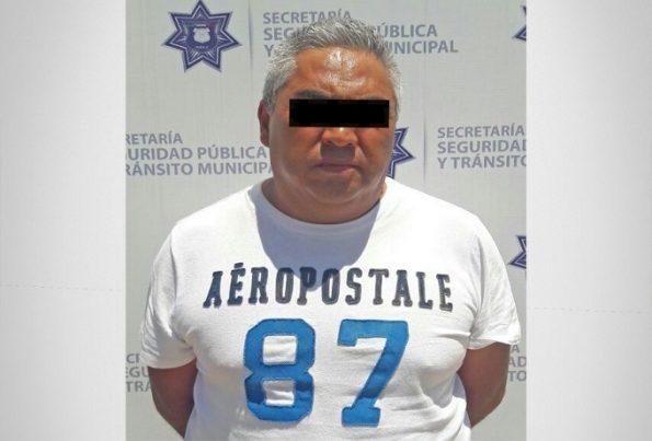 ROBO DE VEHÍCULO 2