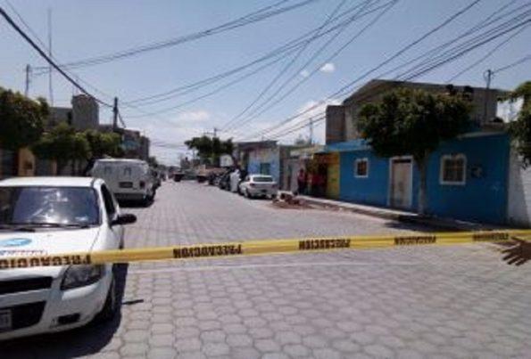 asesinato tehuacán