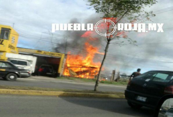 Foto compartida en el #TeléfonoRojo
