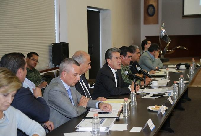 reunión Puebla Segura e IP (1)