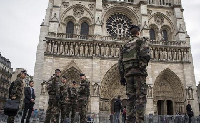 soldados-francia-atentado