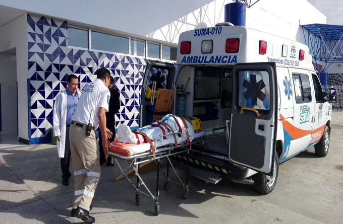 ambulancia aérea3