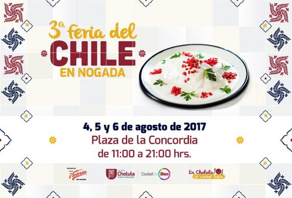 banner chile en nogada notas