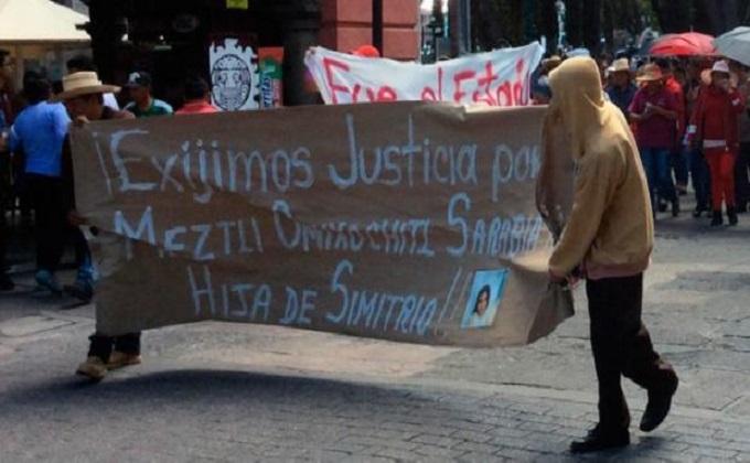 meztli-sarabia-condena-por-asesinato