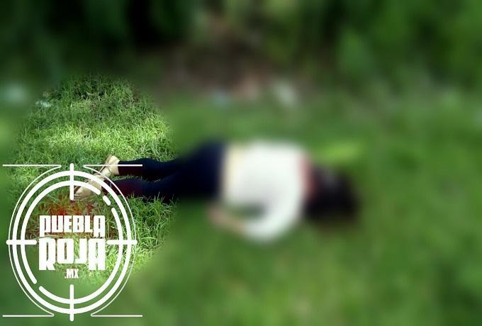 feminicidio tlalancaleca