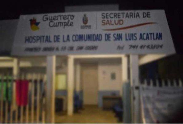 1626_hospital-san-luis-acatlan_620x350