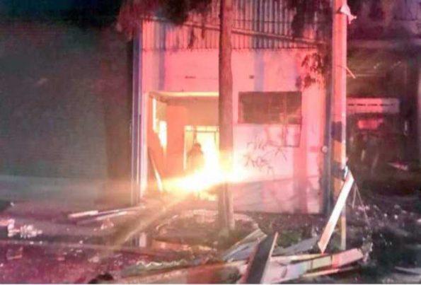 1858_explosion-en-azcapotzalco_620x350