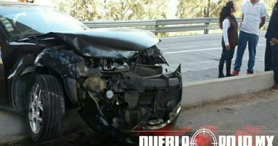 accidente en la autopista (3)