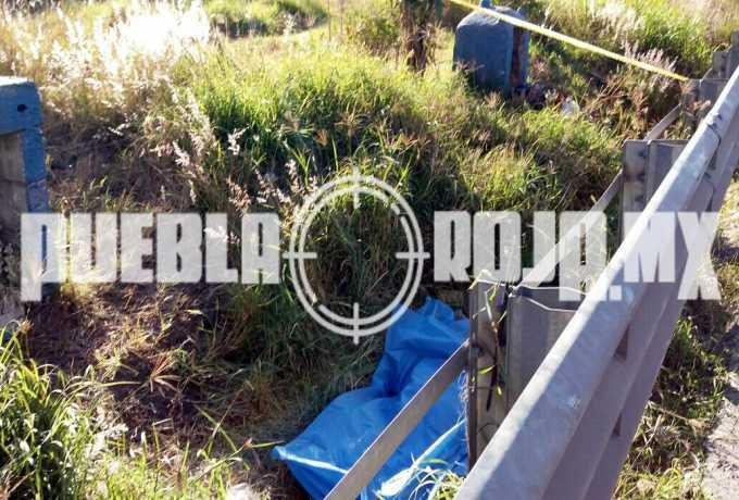 cadaver Muiguel Hidalgo