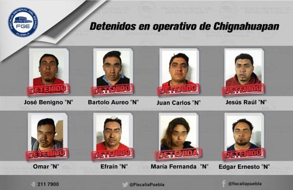 detenidos_chignahuapan 2