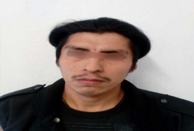 violador