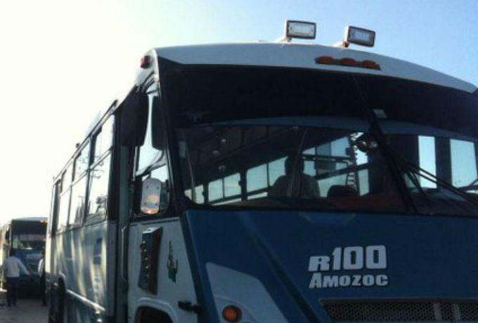 Ruta 100