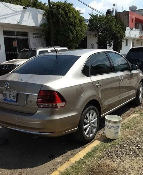 auto robado2