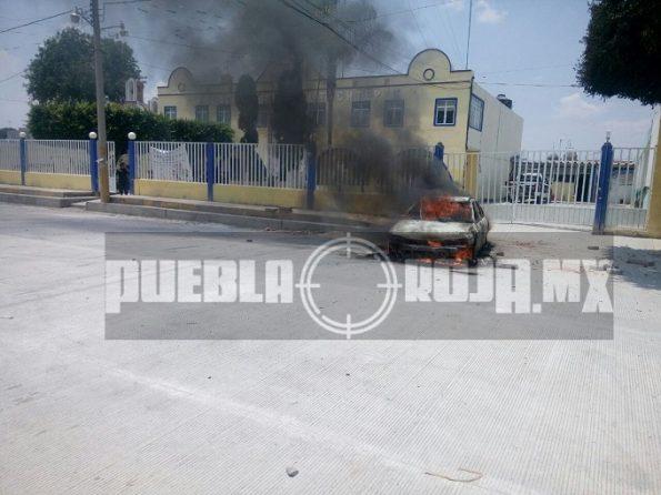 Foto: Odilón Larios Nava