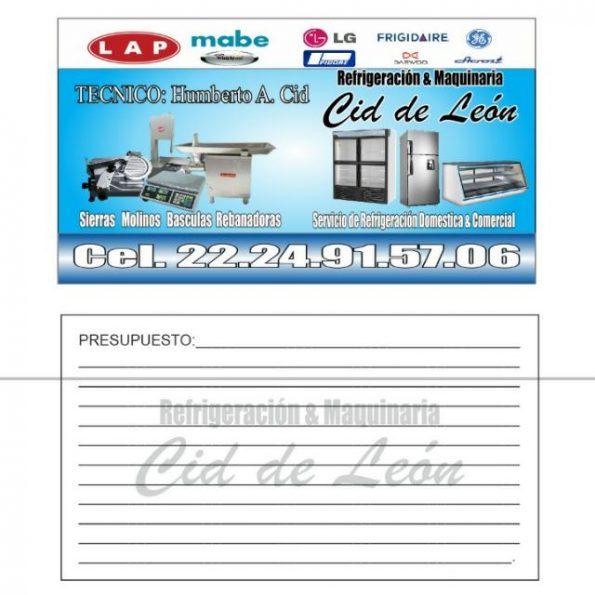 35512541-089f-43f9-a3da-19cb1a08783b