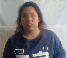 Dora Liliana