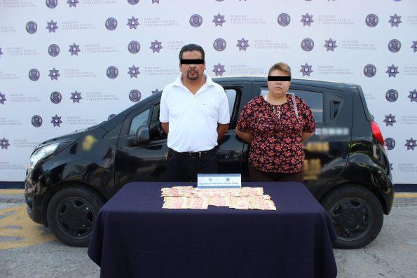 ELEMENTO MATERIAL PROBATORIO (2)