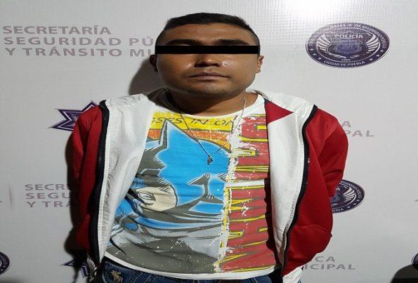 El MIGRA OK