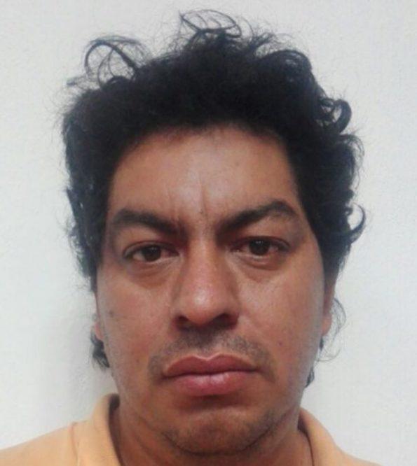 Orlando Cárdenas Salas