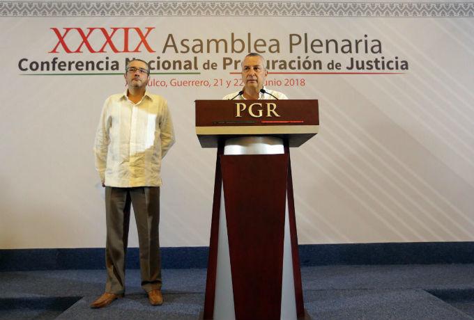 Víctor Carrancá Vocero (2)