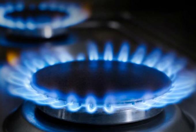 Gas-natural_